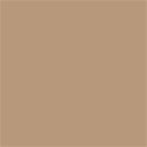 almond roca paint color sw 9105 by sherwin williams view