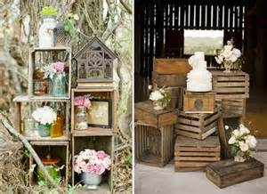 hitched wedding planners singapore rustic themed wedding decorations singapore - Rustic Wedding Decorations For Sale