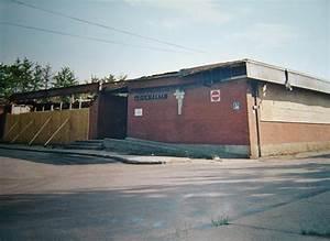 Garage Riviere : photos historiques ~ Gottalentnigeria.com Avis de Voitures