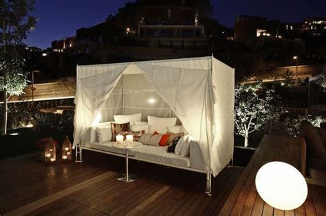 interior design  turkey sets  standard  modern homes