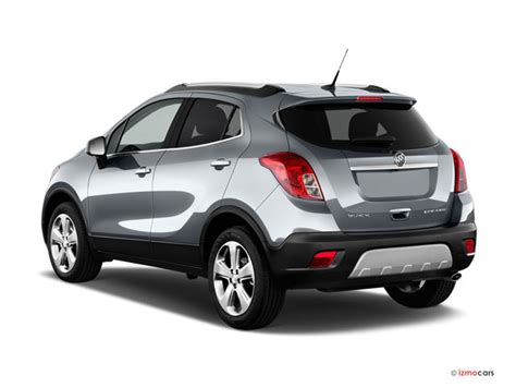 Price Of 2014 Buick Encore by 2014 Buick Encore Suv Price And Release Date New Suv