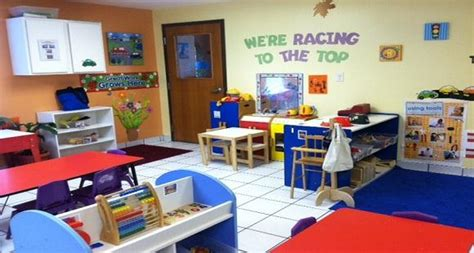 day care in oklahoma city ok early learning preschool 275   768 slideimage