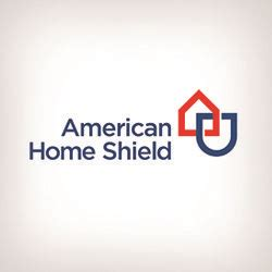 american home shiled home review