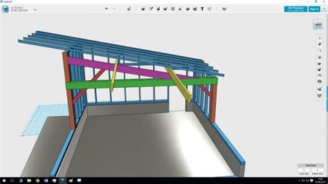 Autoconstruction Garage Ossature Bois, Avis Sur La