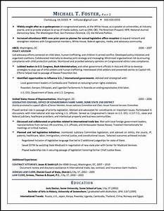 lawyer resume sample written by distinctive documents With lobbyist resume sample