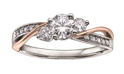 diamond engagement rings in canada 22 on sale near me ideas
