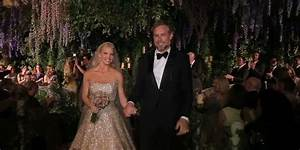 Jessica Simpson's Wedding Video Has Arrived, And It's As ...