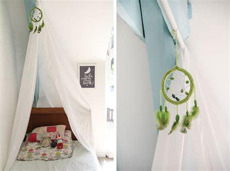 chambre bretonne deco chambre bretonne 041241 gt gt emihem com la meilleure