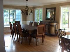 Dining Room 13 74171636 Jpg References Dining Room 13 74171636 To Table Design Ideas Picture Round Dining Room Table Decorating Ideas Modern Round Dining Room Table And Chairs Sets Decor Dining Room Table Stylish Modern Dining Room Tables