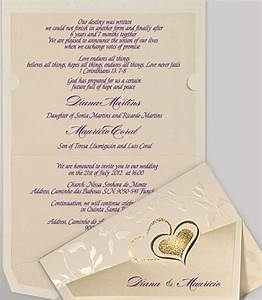 christian wedding invitation wording christian wedding With samples of christian wedding invitations