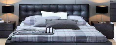 6ft Super King Size Beds  Largest Bed Size In The Uk