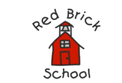 red brick school red brick school profit educational