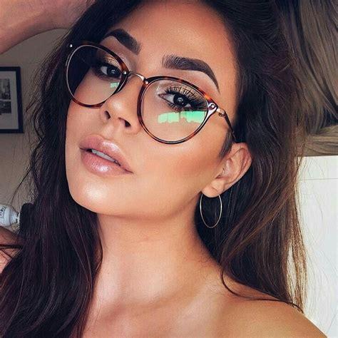 Pin de Ruben en Moda frames Monturas gafas mujer Lentes