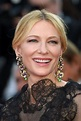 """Cate Blanchett – """"Everybody Knows"""" Premiere and Cannes ..."""