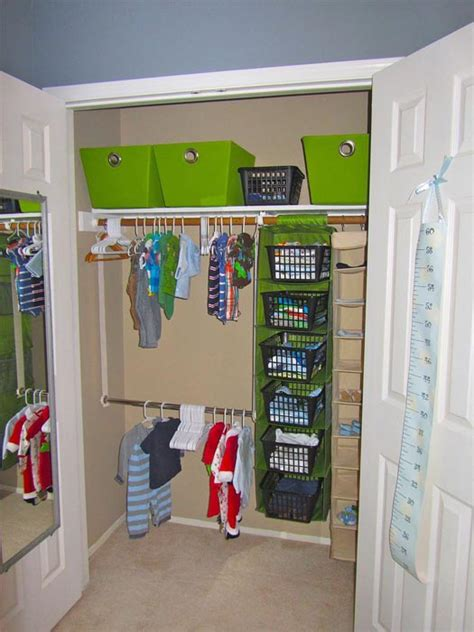 Closet Diy Ideas For Diy Beginners  Ideas & Advices For