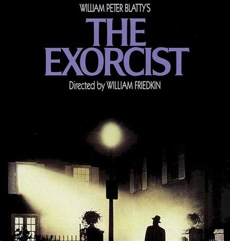Fishmuffins Of Doom Women In Horror The Exorcist