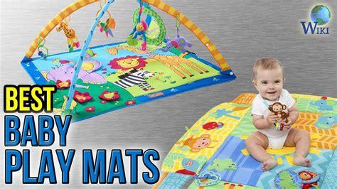 best baby play mat 8 best baby play mats 2017