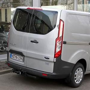 Ford Transit Anhängerkupplung Anleitung : neues carsharing fahrzeug ford transit costum autohaus ~ Jslefanu.com Haus und Dekorationen