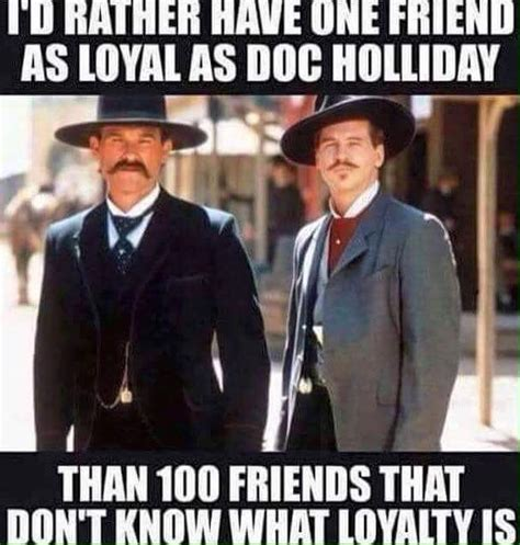 Doc Holliday Memes - the best doc holliday memes memedroid