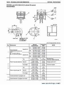 Deutz Engine Serie 1000  3