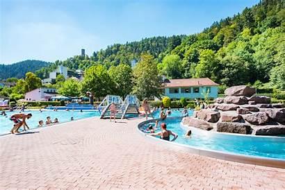 Bad Liebenzell Freibad Tripadvisor Oeffnungszeiten Tourismus