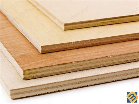 marine plywood bs1088 top quality marine grade wbp