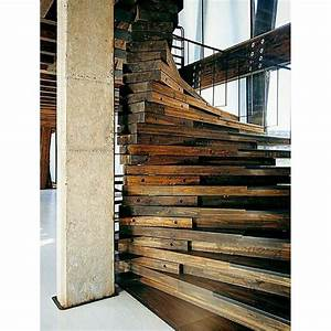 Make, Amazing, Wood, Project, Yourself, Discover, How, To, Do, It, Woodworking, Challenge, Diy, F