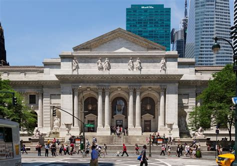 Sunday Escape  New York Public Library. Darkside Logo. Arterial Territory Signs Of Stroke. Child Friendly Murals. Transient Ischemic Attack Signs Of Stroke. On Line Banners. Ibrani Lettering. Palm Tree Banners. Wtf Zodiac Signs