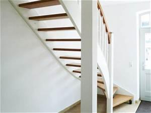 Treppenrenovierung Offene Treppe : offene treppen renovieren mit dem hafa treppen ~ Articles-book.com Haus und Dekorationen