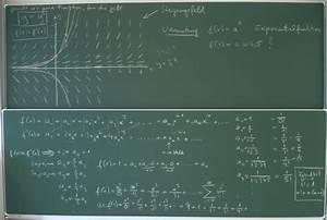 Natürlicher Logarithmus Berechnen : 0809 unterricht mathematik 12ma1e e funktion und nat rlicher logarithmus ~ Themetempest.com Abrechnung