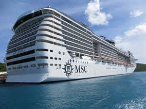 msc divina deck plans diagrams pictures