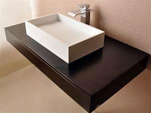 Mineralguss Waschbecken Reinigen : 13 best waschbecken und standbecken aus mineralguss und ~ Lizthompson.info Haus und Dekorationen