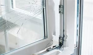 Wie Putze Ich Fenster : wie sch tze ich mein fenster das sollten sie dringend beachten ~ Markanthonyermac.com Haus und Dekorationen