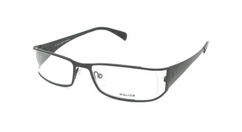 comment cuisiner des lentilles lunette de vue quel type de lunettes choisir