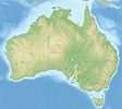 Environment of Australia - Wikipedia