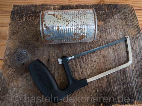 teelichthalter selber basteln kronen teelichthalter selber basteln basteln und dekorieren
