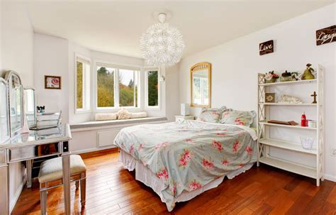 teenage girl bedroom 21 teen bedrooms design ideas designing idea 13504