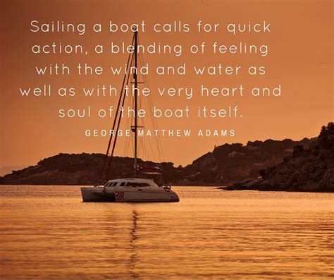 Small Boat Quotes by Sailing In Two Boats Quotes Image Quotes At Hippoquotes
