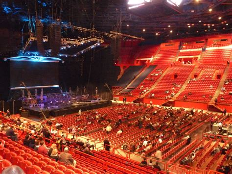 bercy salle de concert collection starwars collection de teknival60 conventions wars ect