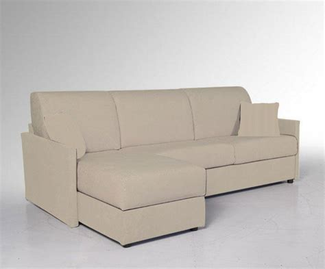 canape d angle convertible couchage quotidien canape d 39 angle coffre sun compact convertible ouverture