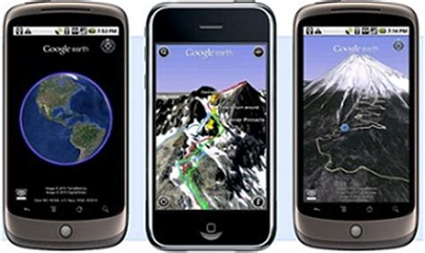 earth cell phone tracker tracking cell phone earth tracking a cell phone location with earth for mobile
