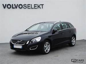 Volvo V60 Summum : volvo vehicles with pictures page 55 ~ Gottalentnigeria.com Avis de Voitures