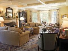 Living Room Pictures Traditional by Traditional Living Room Decorating Ideas 2012