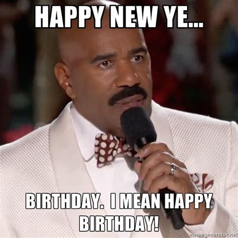 Memes Happy - 142 best images about birthday meme s on pinterest funny happy birthdays happy birthday