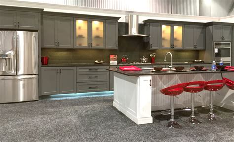 kitchen collectables kitchen collection large size of kitchen awesome modern kitchen part 39 spectraair com