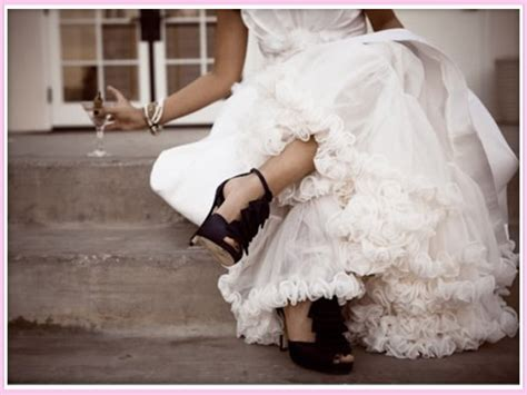 black dress sandals for wedding white wedding dress and purple shoes