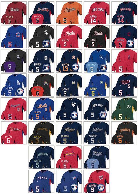 HD wallpapers where did the new york giants baseball team play