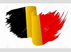 belgium flag clipart Clipground