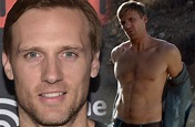 116 best images about Teddy Sears on Pinterest | Hunters ...