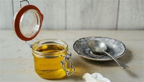 Kā mājās pagatavot veselīgo gī sviestu | Tasty, Ice bucket ...